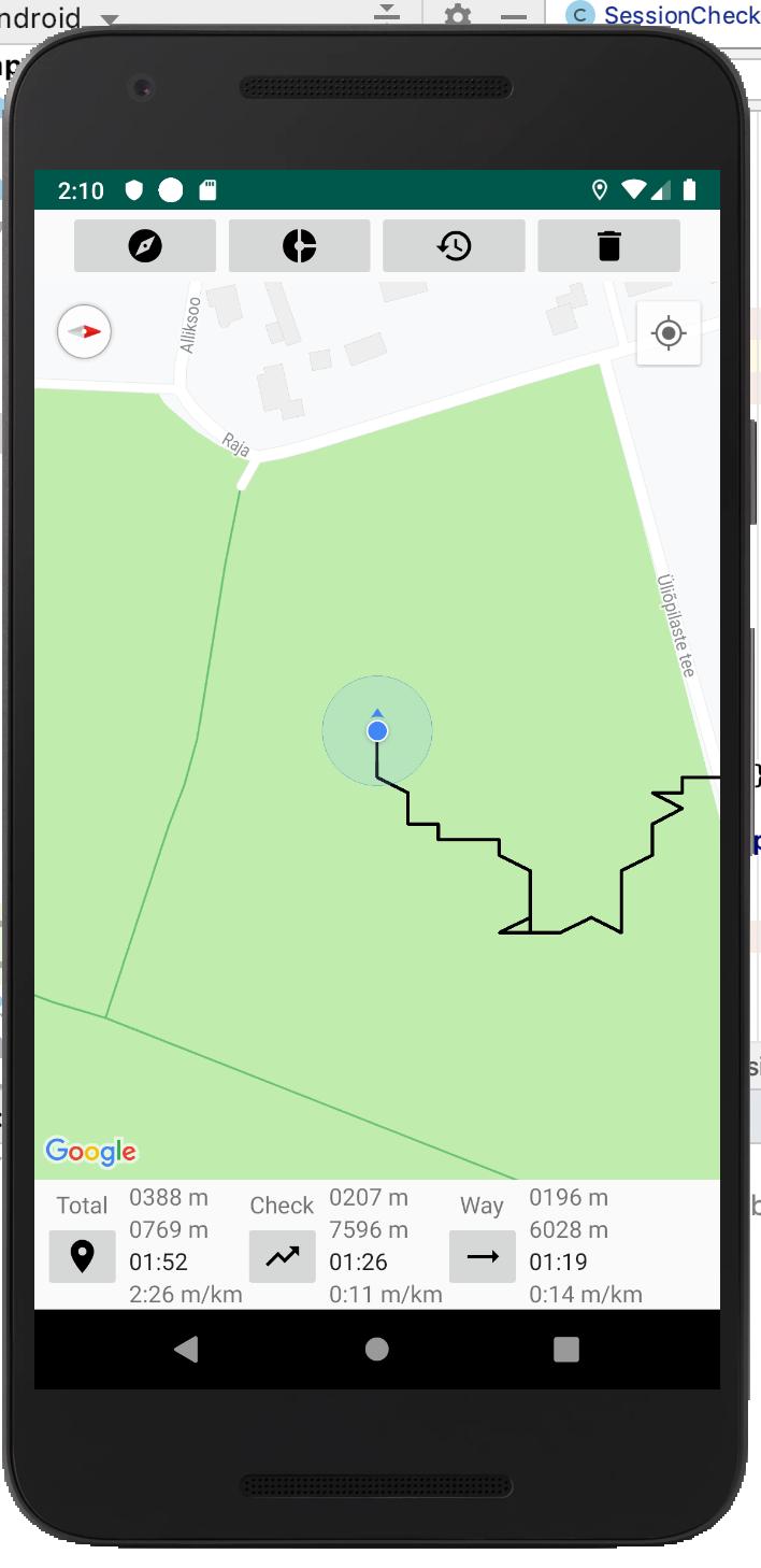 hw/hw3-screens/Screenshot 2019-05-31 at 14.10.53.png