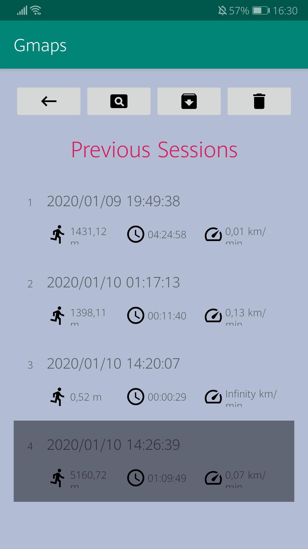 hw/hw3-screens/Screenshot_20200110_163019_ee.itcollege.lipals.gmaps.jpg
